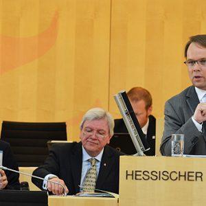 Rede Plenum Mai 2014