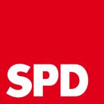 Logo: Timon Gremmels